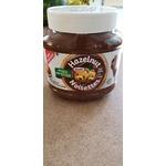 Tartinade noisettes et cacao de Kraft