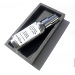 We Are Paradoxx Cleansing Anti Bacterial Hand Spray