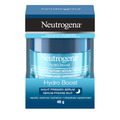 Neutrogena® Hydro Boost Night Pressed Serum