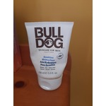 Bull Dog Skincare for men