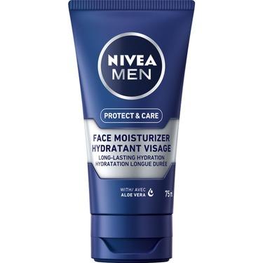Nivea Men Protect & Care Face Moisturizer