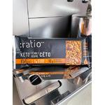 :ratio keto friendly