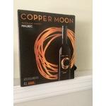 Copper Moon Malbec wine