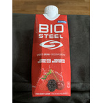 Bio Steel Mixed Berry Flavour