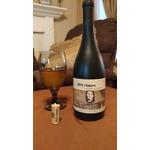 19 Crimes Hard Chard Wine