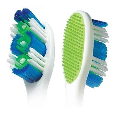 Colgate 360 Manual Toothbrush