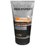 L'Oreal Men Expert Hydra Energetic Magnetic Charcoal Cleanser