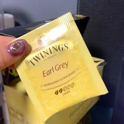 Twinings Earl Grey Tea