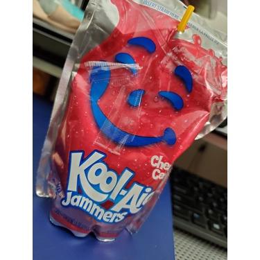 Kool-Aid Jammers