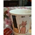 Tim Hortons K-cups for Keurig