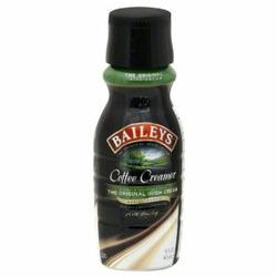 Baileys Coffee Creamer
