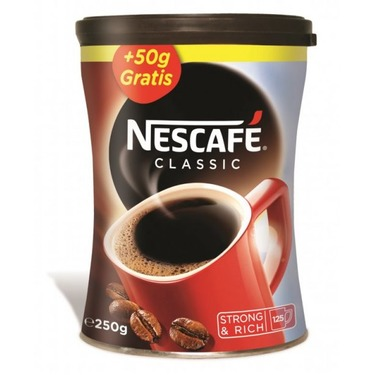 Nescafe 3-in-1 Instant Coffee