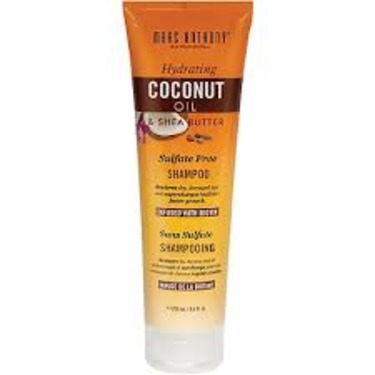 Marc Anthony Coconut Oil & Shea Butter hand cream