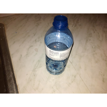 Real Canadian Natural Spring Water