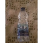 Eska Water - Natural Spring Water