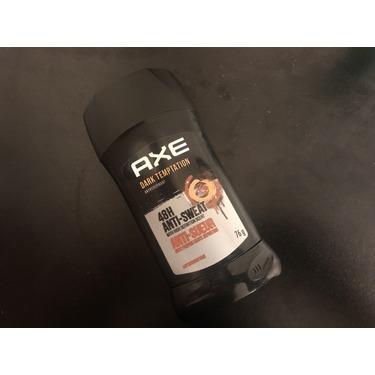 AXE Dark Temptation Antiperspirant Stick