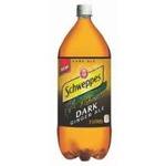 Schweppes Dark Ginger Ale