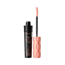 Benefit Cosmetics Roller Lash Curling Mascara