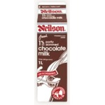 Neilson 1% Chocolate Milk