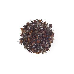 DAVIDs Tea - Dark Chocolate Delight