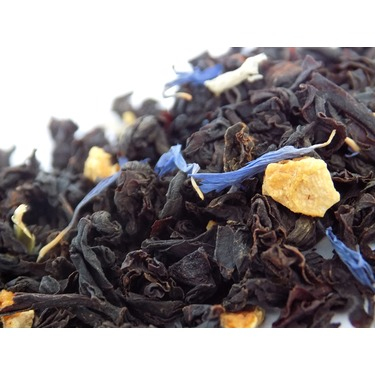 Tea Leaf Co Spirit Earl Grey