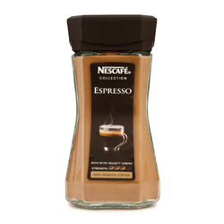 Nescafe Collection Espresso