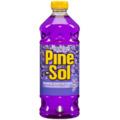 Pine-Sol Lavender Clean