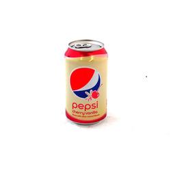 Pepsi Cola Cherry Vanilla