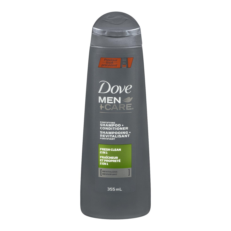 Mens shampoo reviews