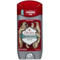 Old Spice Bearglove Wild Collection Deodorant