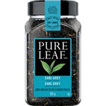 Pure Leaf Earl Grey Tea Loose Long Leaf