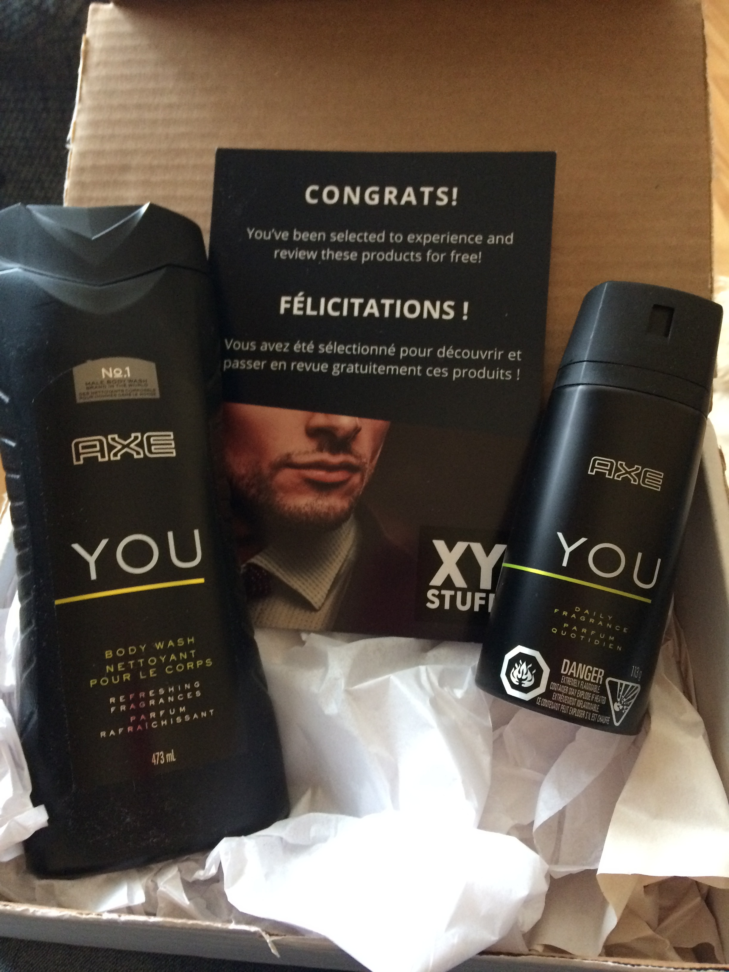 Axe You Body Spray Reviews In Sprays Xy Stuff Page 4 Deodorant Bodyspray Gold Temptation 150ml Twin Pack Image Gallery
