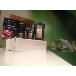 AXE Signature Skin Hydrator Body Wash