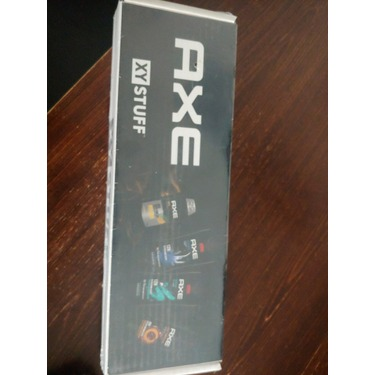 AXE Phoenix Antiperspirant Stick
