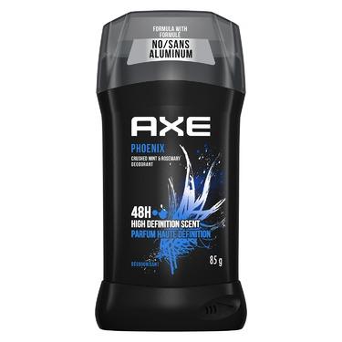 AXE Phoenix Antiperspirant Stick