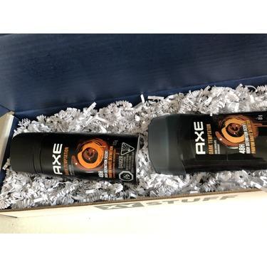 Axe Dark Temptation Deodorant Stick