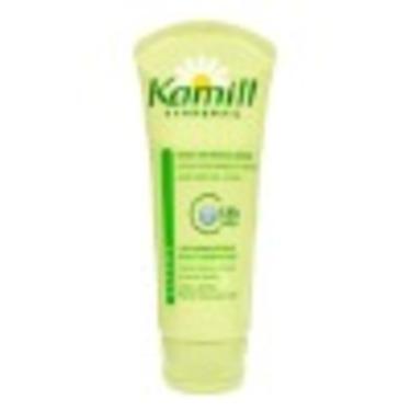 Kamill Hand and Nail Cream