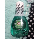 Scope Outlast Mouthwash