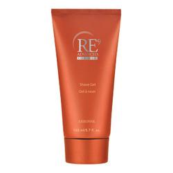 Arbonne RE9 Shave Gel