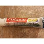 Colgate toothpaste Advanced Health * Clean Between