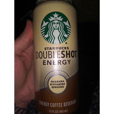 Starbucks Mocha Frappuccino Coffee Drink