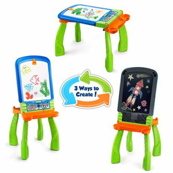 Vtech digital easel