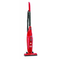 Dirt Devil Vacuum Cleaner Simpli-Stik Lightweight Bagless Corded Stick and Handheld Vacuum