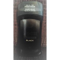 AXE Black Deodorant