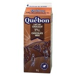 Quebon Chocolate Milk