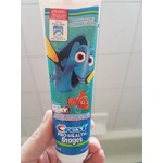 Crest Pro-Health Stages Kids Toothpaste