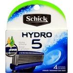 Schick Hydro® 5 razor