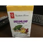 P.C. Dreamland Herbal Tea