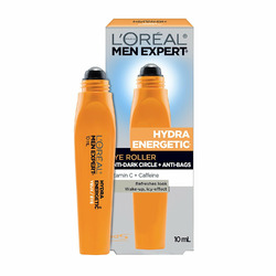 L'Oreal Men Expert Hydra Energetic Eye