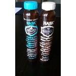 HASK Argan Oil/Bamboo Oil